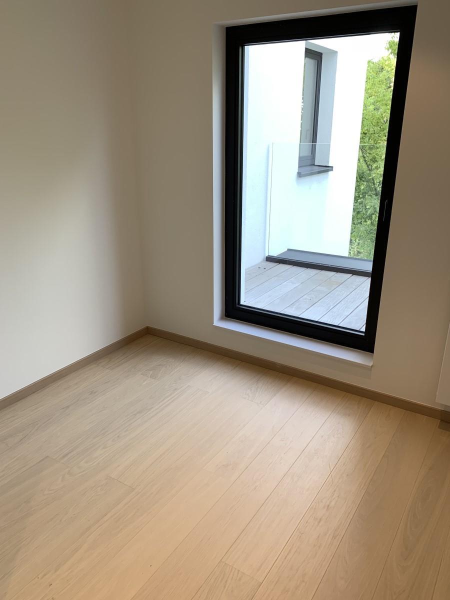 Appartement exceptionnel - Ixelles - #3851241-9