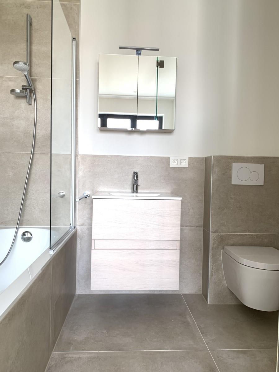Uitzonderlijk appartement - Ixelles - #3851258-6