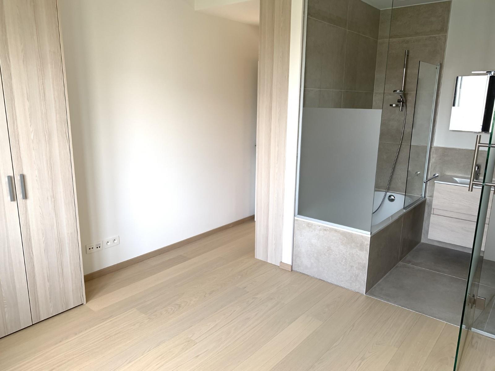 Uitzonderlijk appartement - Ixelles - #3851258-5