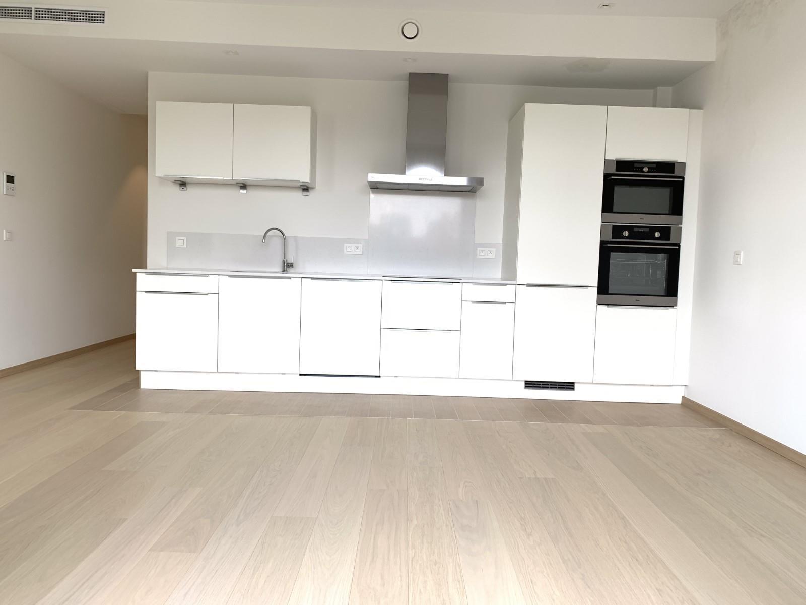 Appartement exceptionnel - Ixelles - #3851269-1