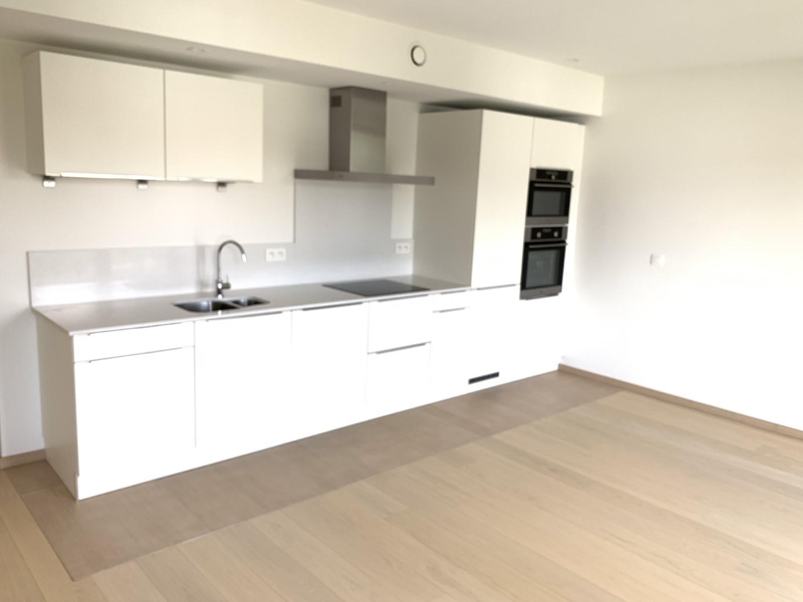 Appartement exceptionnel - Ixelles - #3851269-2