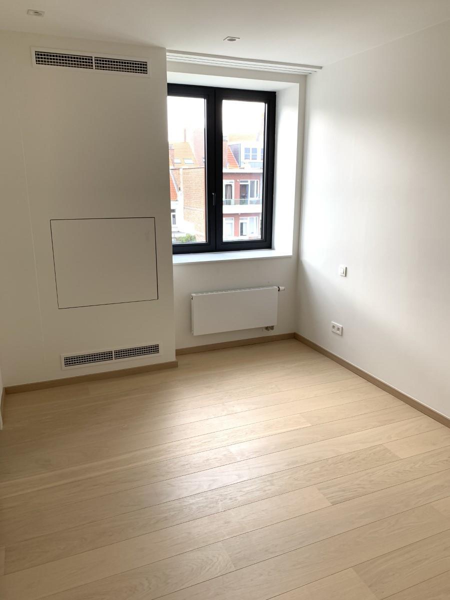 Appartement exceptionnel - Ixelles - #3851269-5