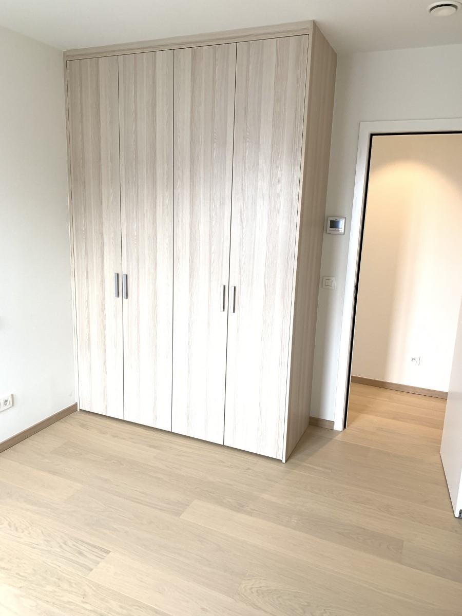 Appartement exceptionnel - Ixelles - #3851269-6