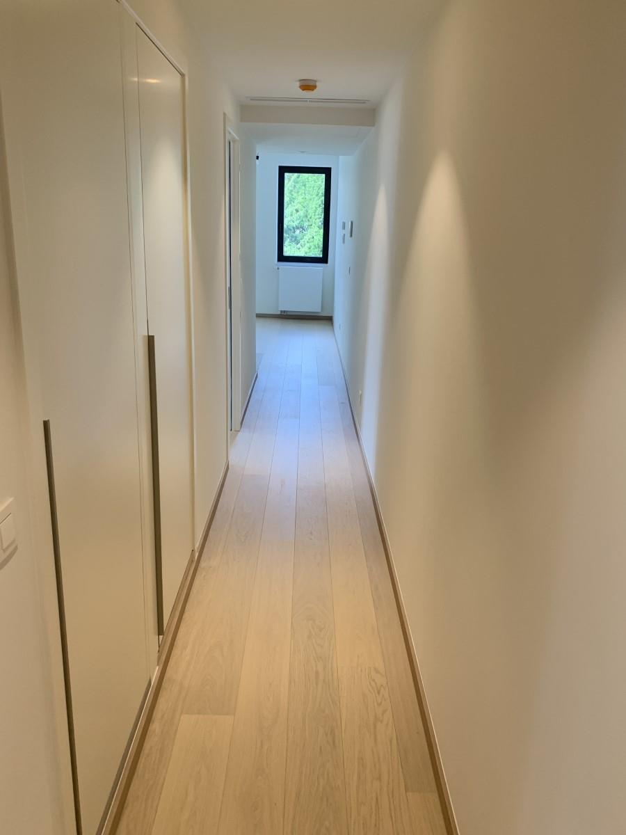 Appartement exceptionnel - Ixelles - #3851269-4