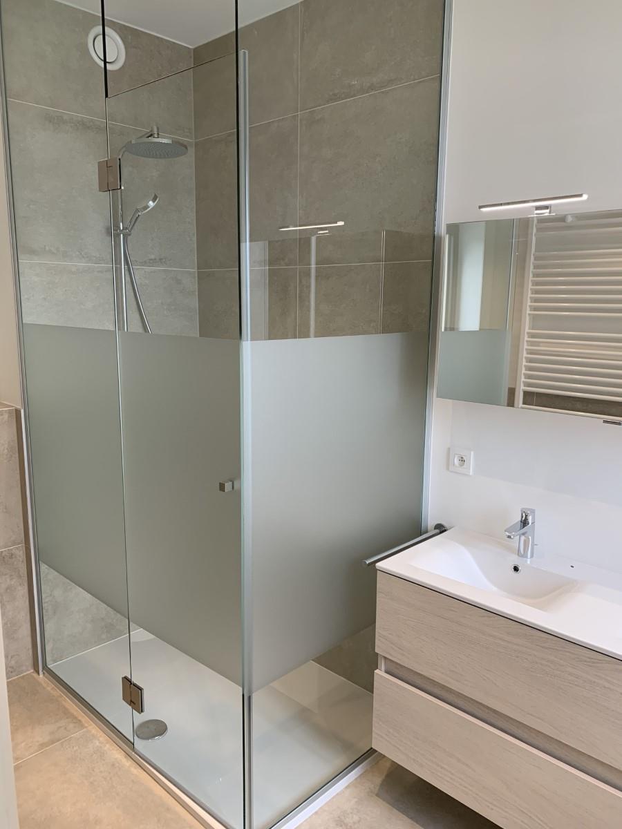 Appartement exceptionnel - Ixelles - #3851269-10