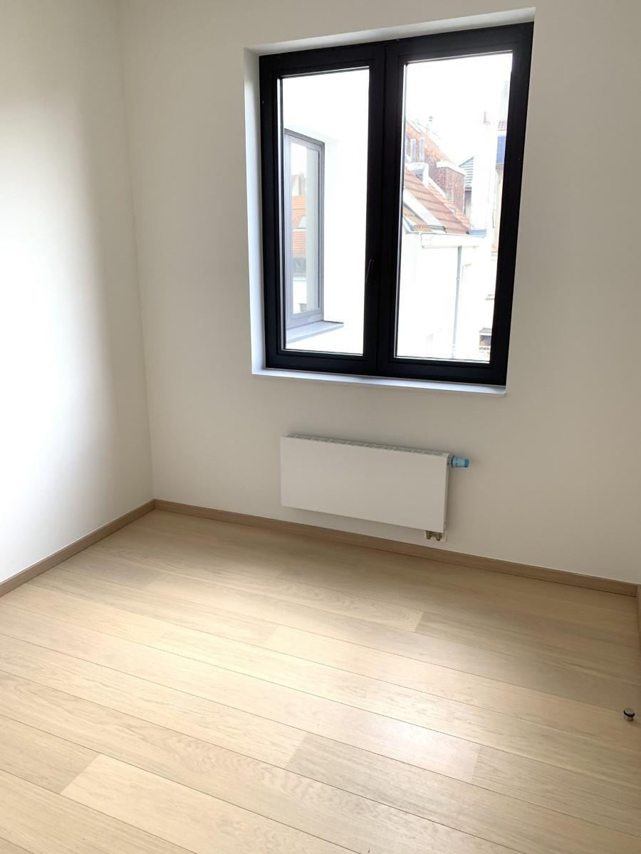 Appartement exceptionnel - Ixelles - #3851269-9