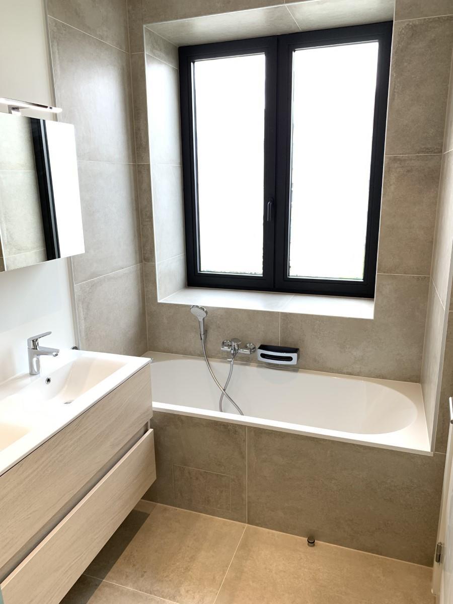 Appartement exceptionnel - Ixelles - #3851269-8