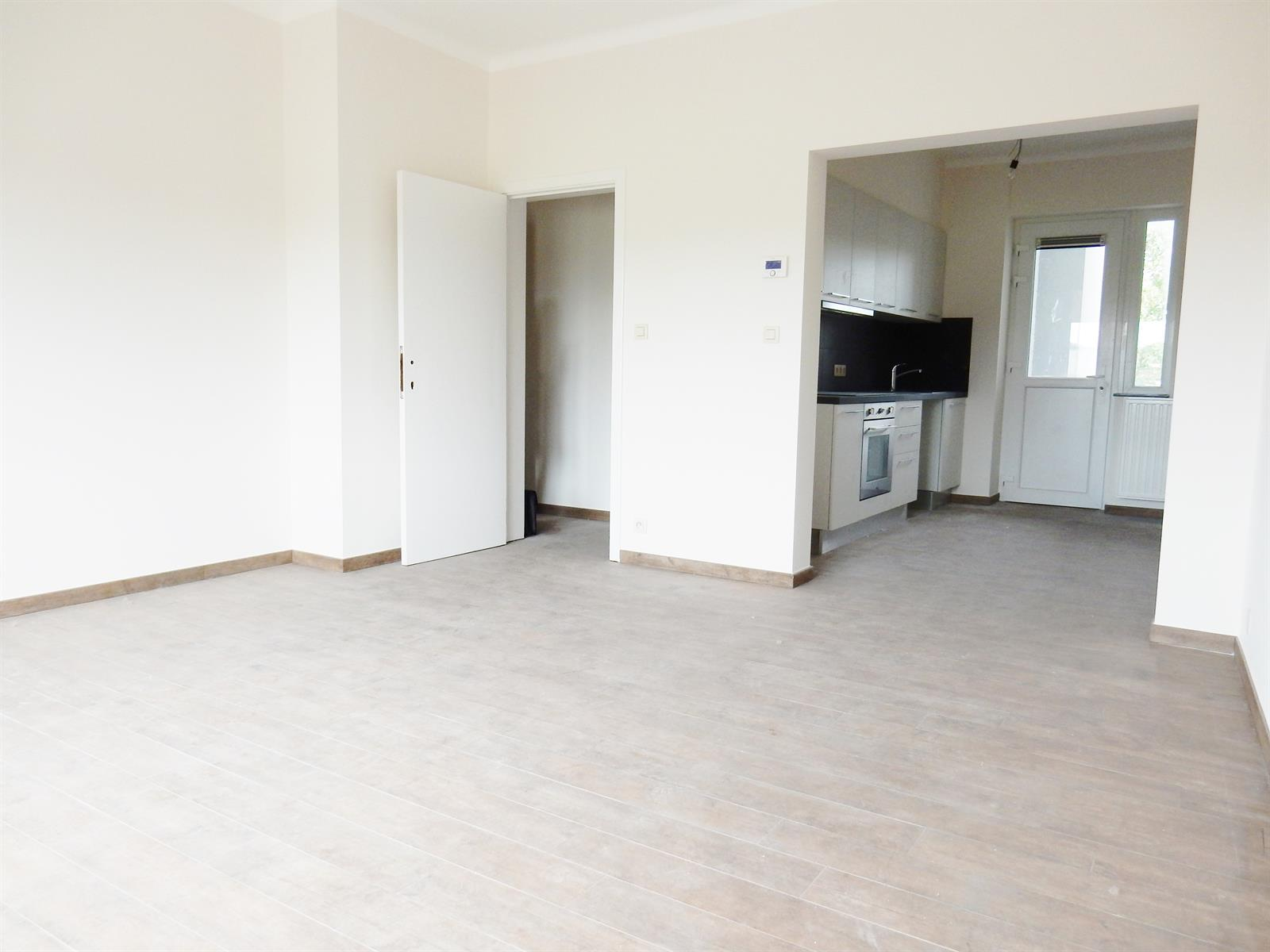 Appartement - Forest - #3862880-1