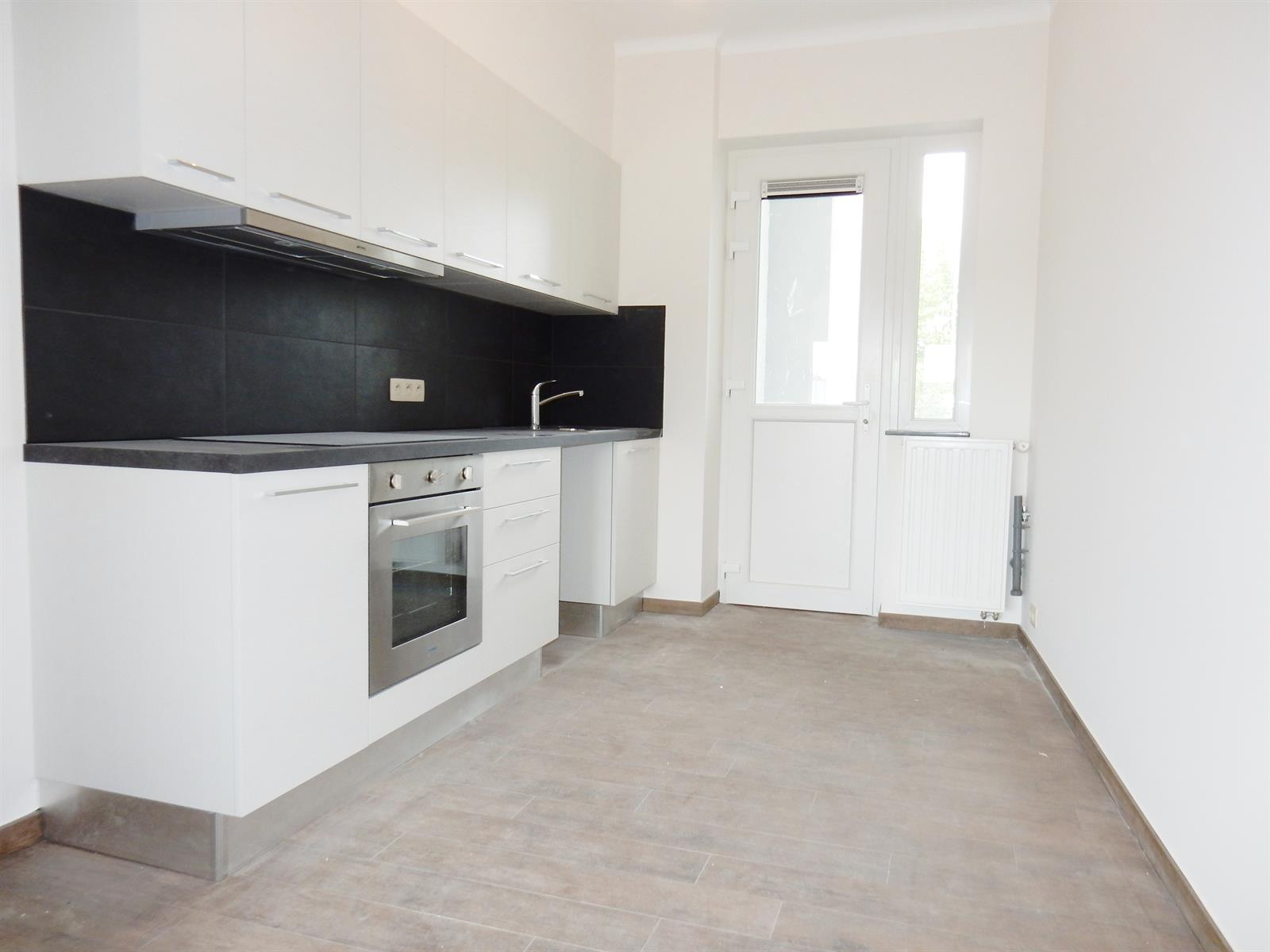 Appartement - Forest - #3862880-2
