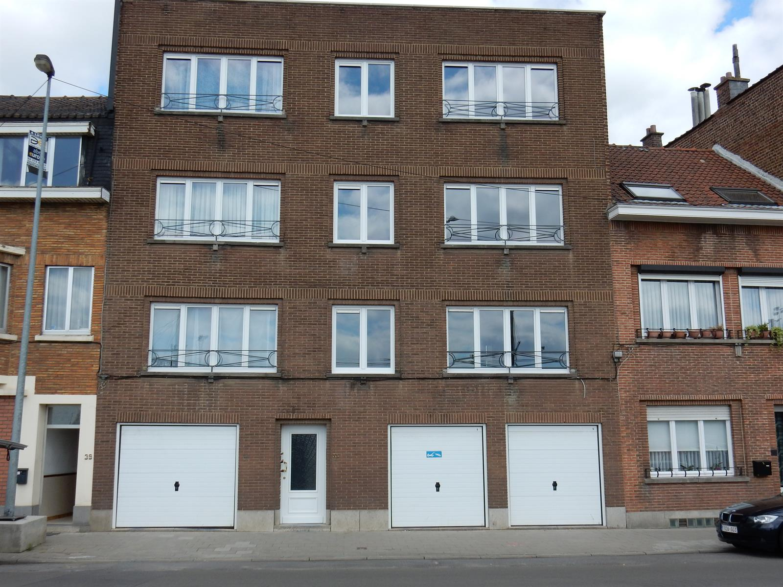 Appartement - Forest - #3862880-8