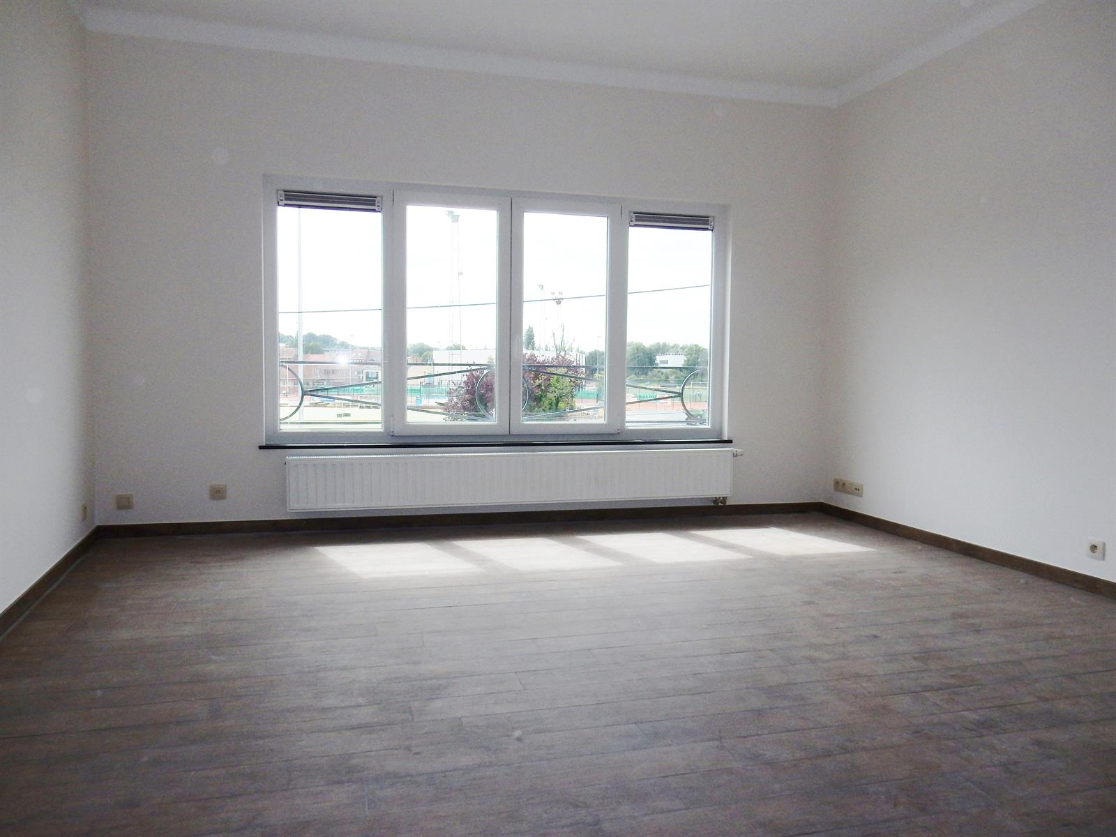 Appartement - Forest - #3862880-0