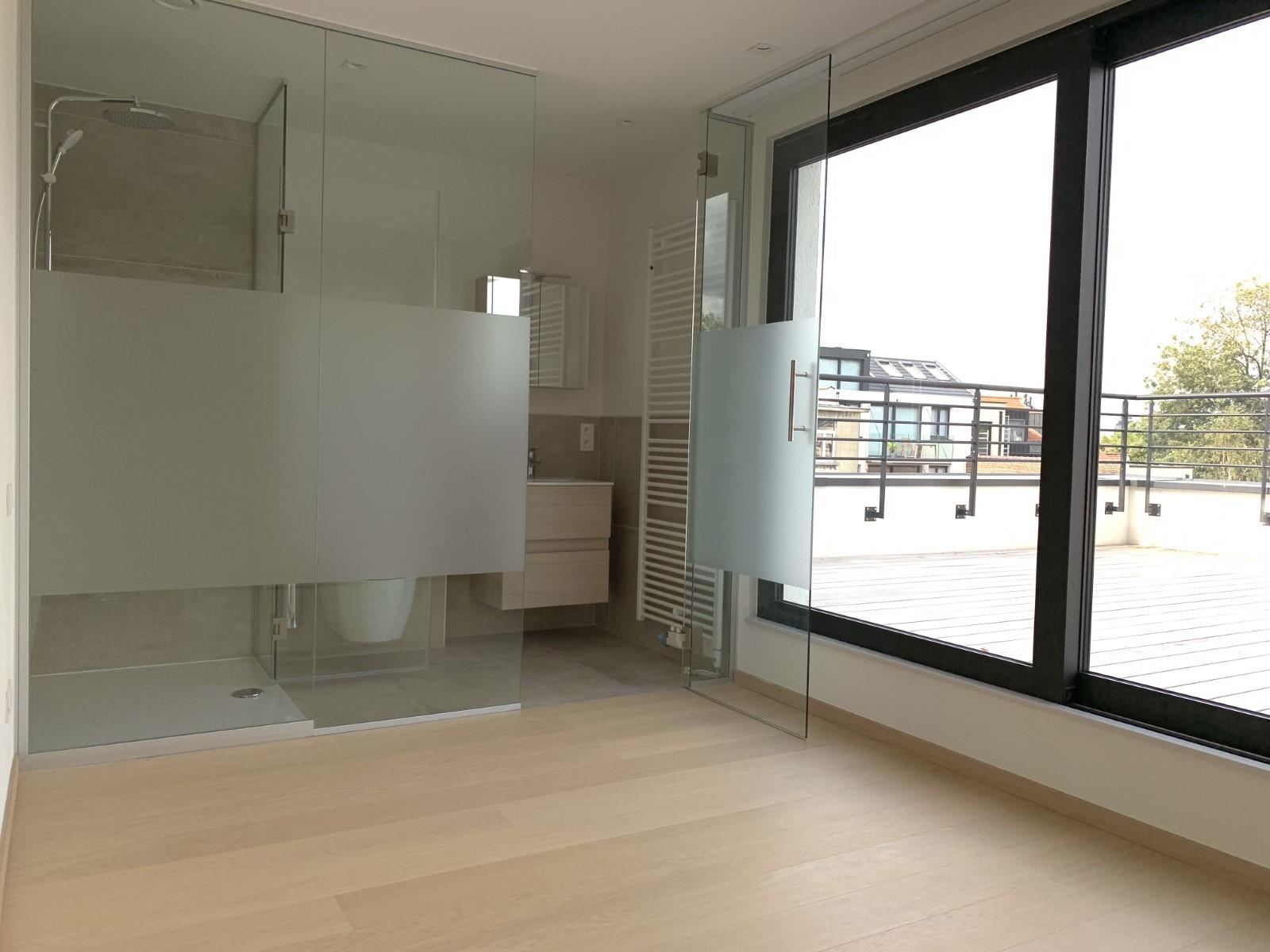 Penthouse - Ixelles - #3915617-9