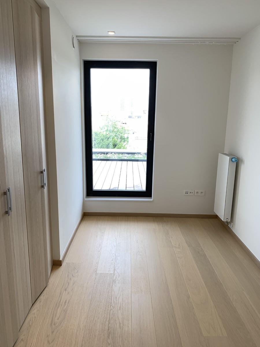 Penthouse - Ixelles - #3915617-11