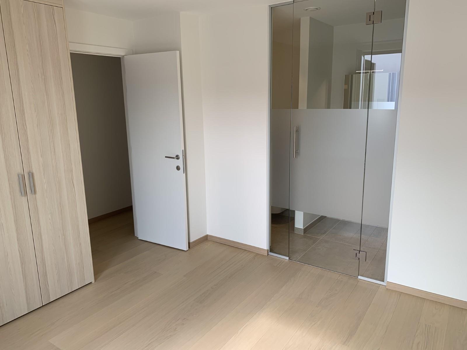 Uitzonderlijk appartement - Ixelles - #3915671-5