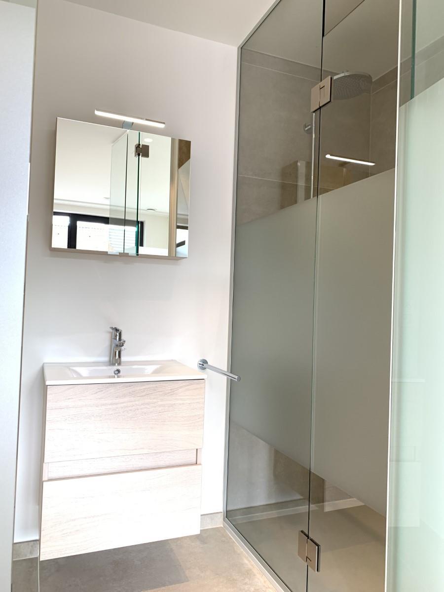 Uitzonderlijk appartement - Ixelles - #3915671-6