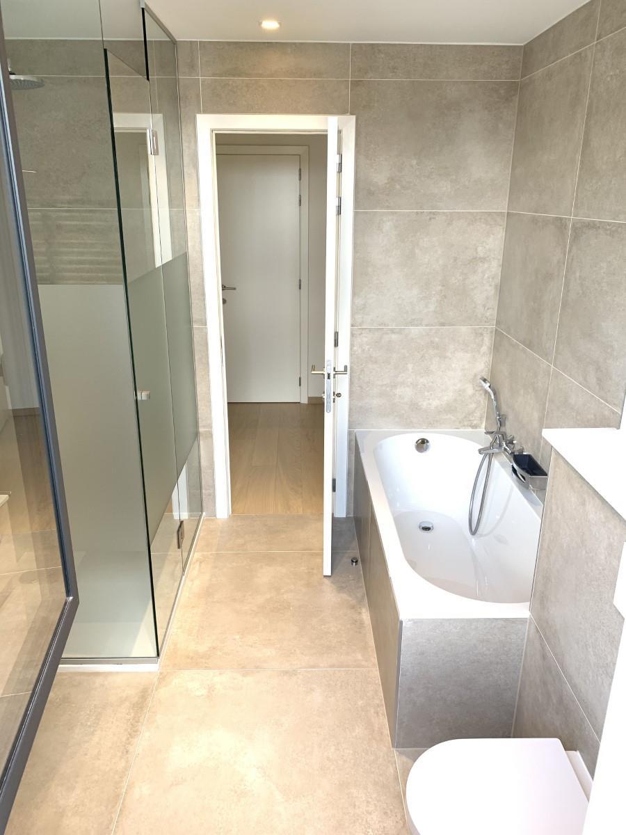 Uitzonderlijk appartement - Ixelles - #3915671-9