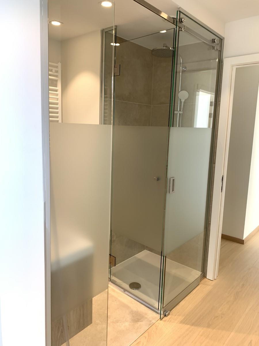 Uitzonderlijk appartement - Ixelles - #3915671-11