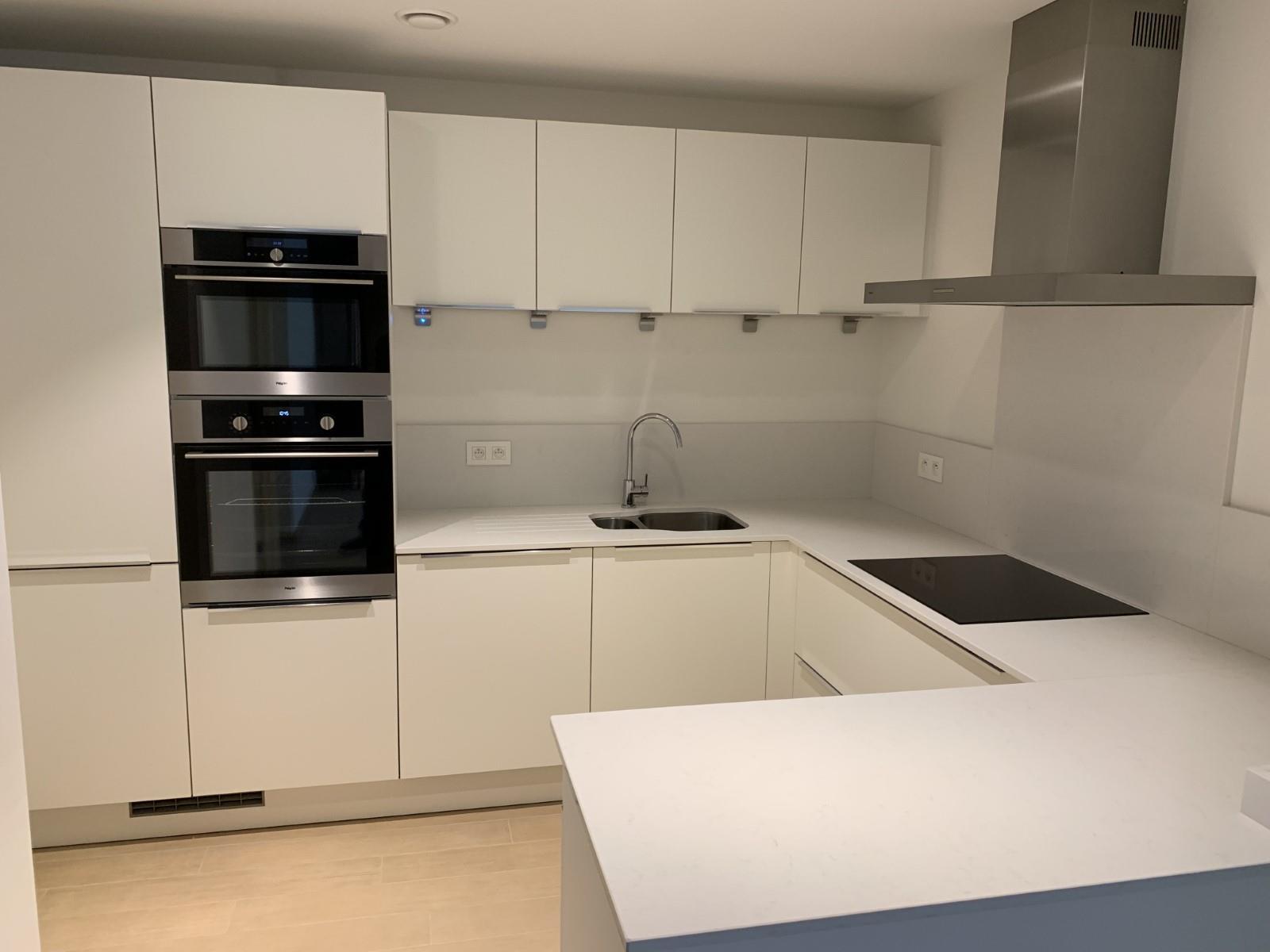 Exceptional apartment  - Ixelles - #3915761-2