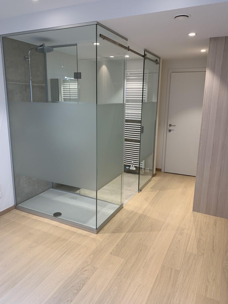 Exceptional apartment  - Ixelles - #3915761-6