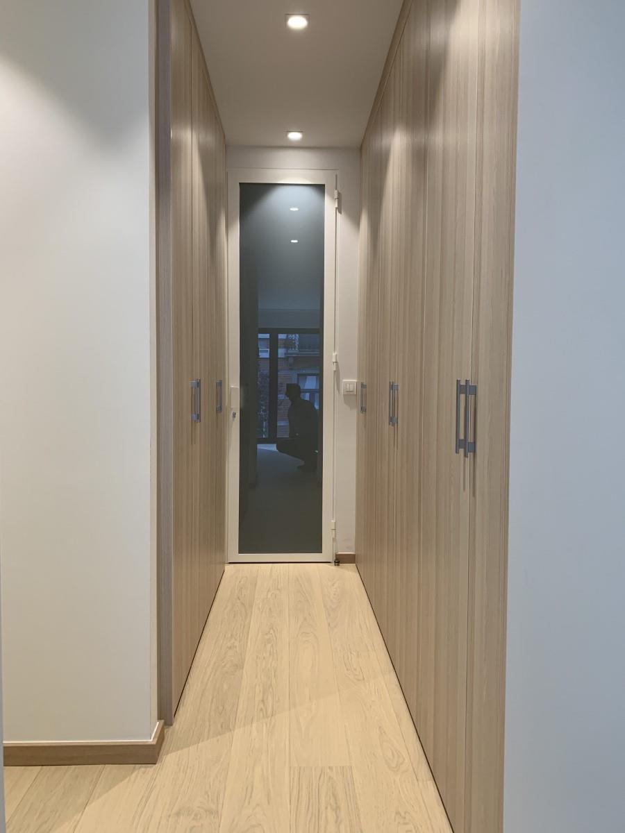 Exceptional apartment  - Ixelles - #3915761-5