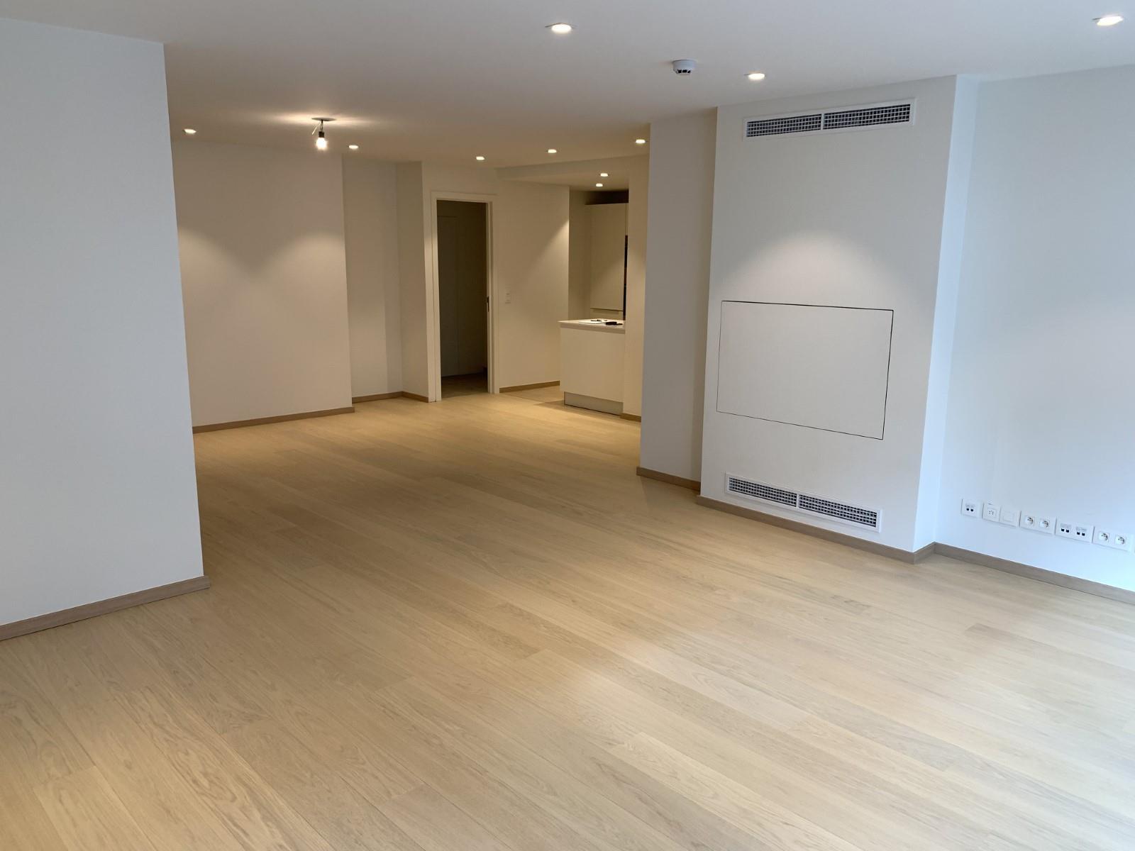Exceptional apartment  - Ixelles - #3915761-0
