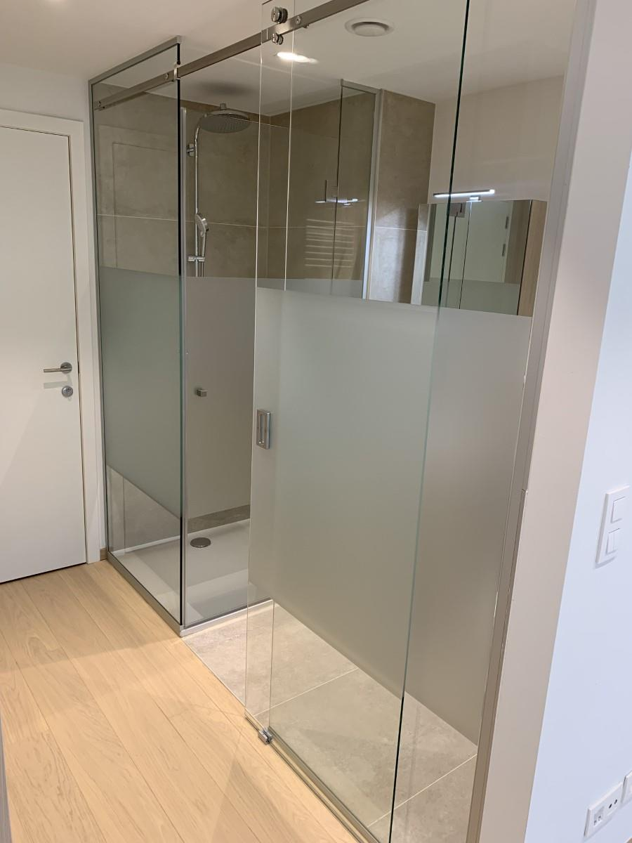 Exceptional apartment  - Ixelles - #3915780-13