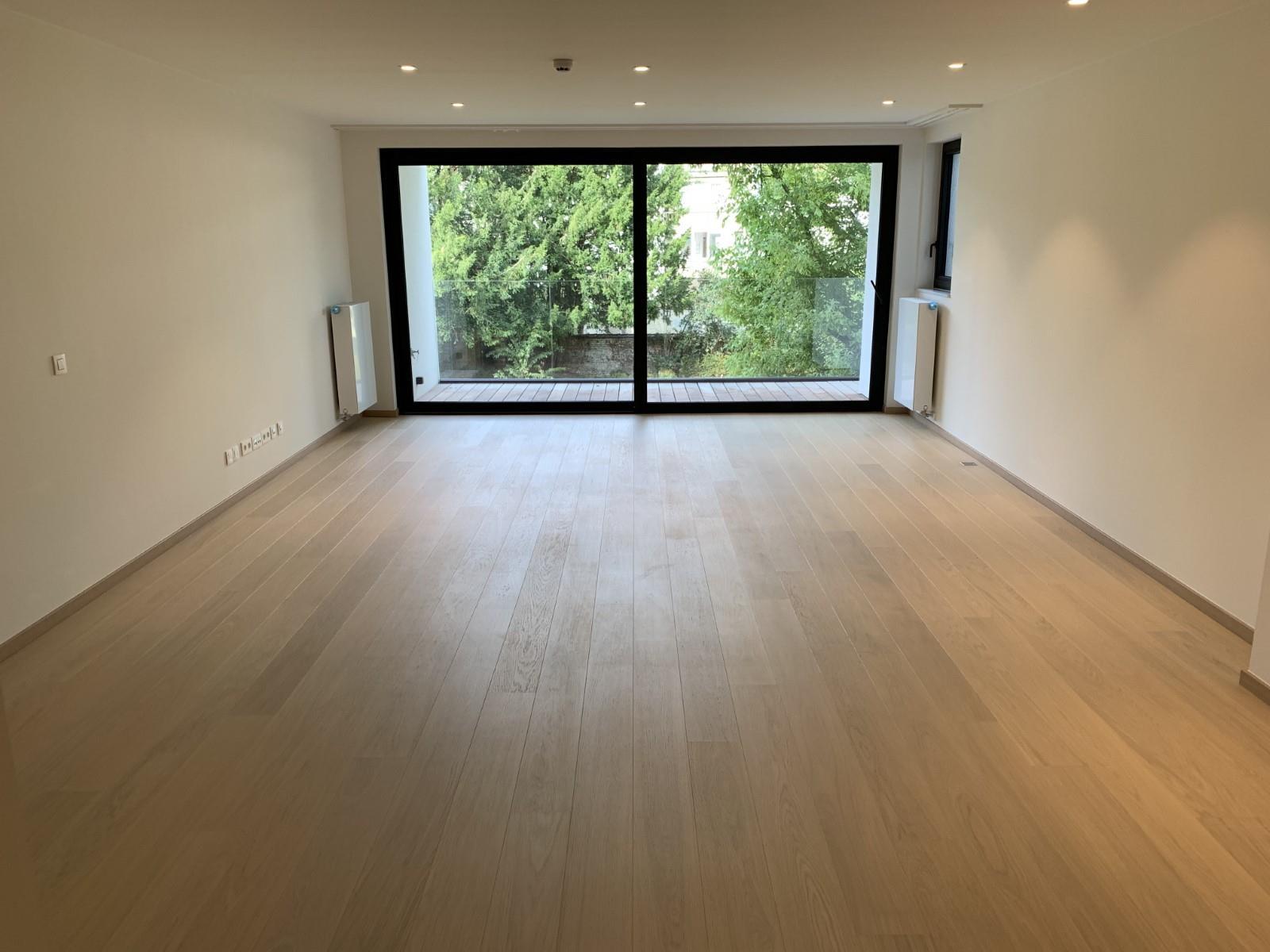 Exceptional apartment  - Ixelles - #3915780-0