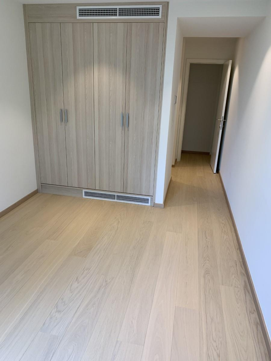 Exceptional apartment  - Ixelles - #3915780-6
