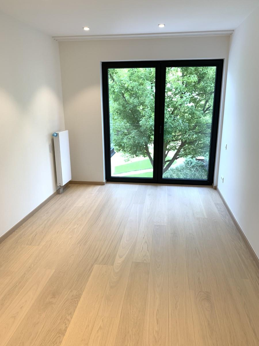 Exceptional apartment  - Ixelles - #3915780-11