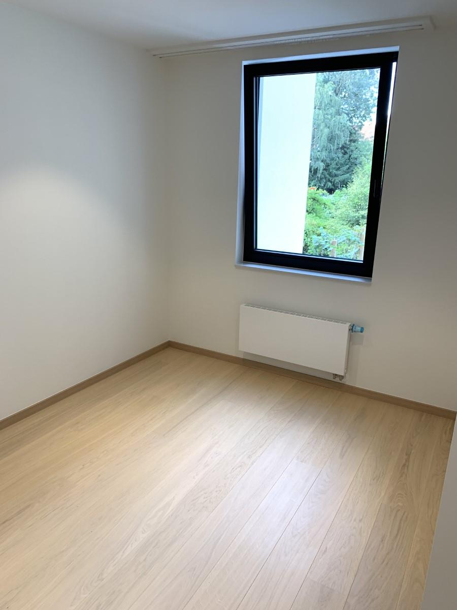 Uitzonderlijk appartement - Ixelles - #3915781-10