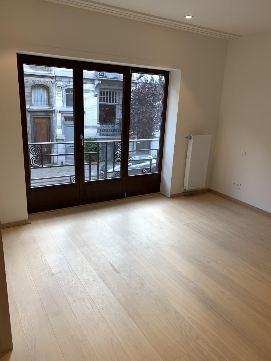 Uitzonderlijk appartement - Ixelles - #3915781-5