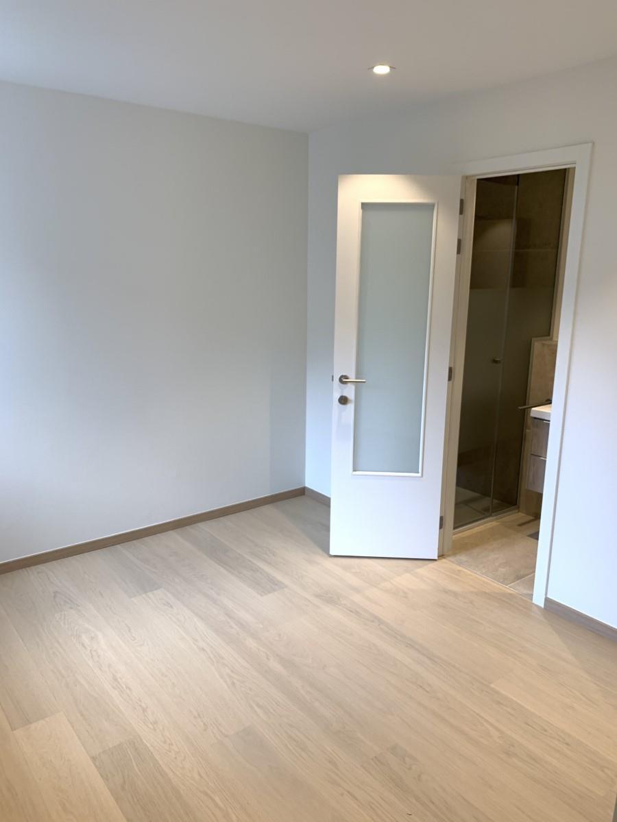 Uitzonderlijk appartement - Ixelles - #3915781-9