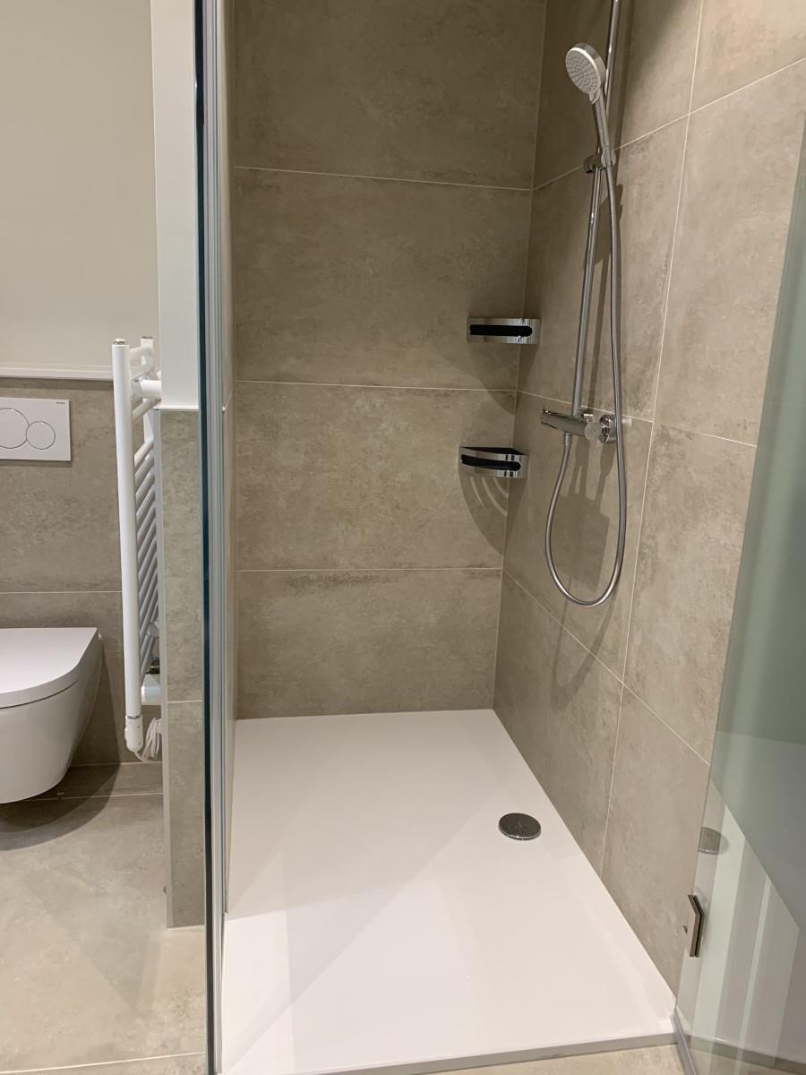 Uitzonderlijk appartement - Ixelles - #3915981-7