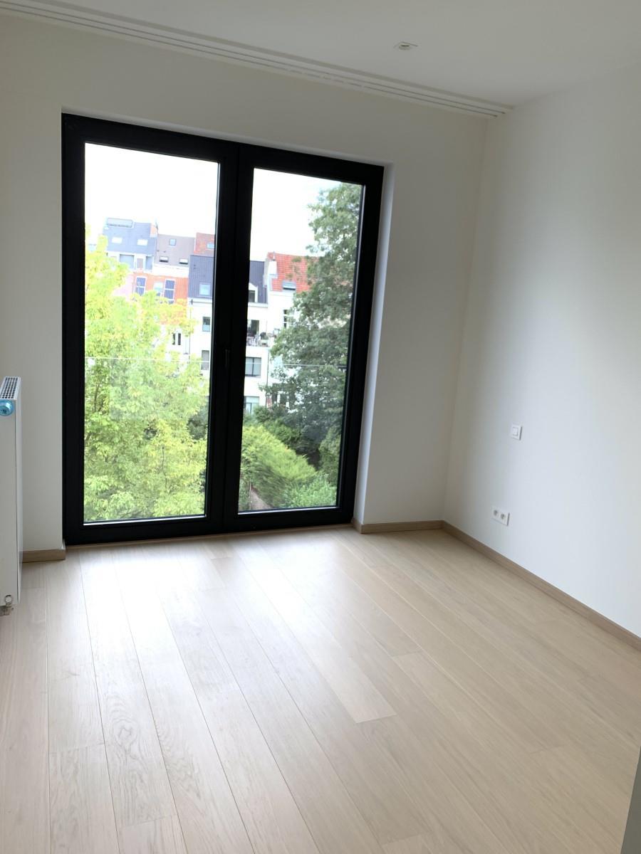 Uitzonderlijk appartement - Ixelles - #3915981-4