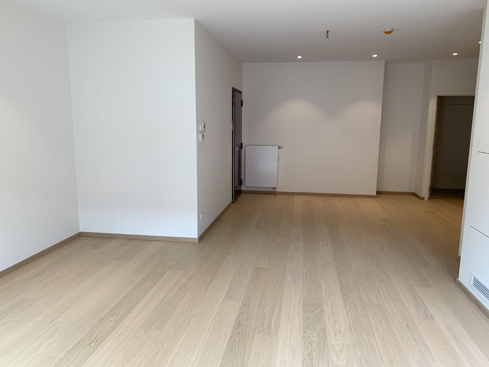 Uitzonderlijk appartement - Ixelles - #3915989-2
