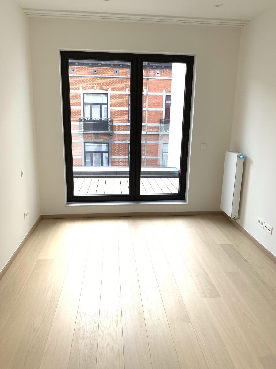 Uitzonderlijk appartement - Ixelles - #3915989-4
