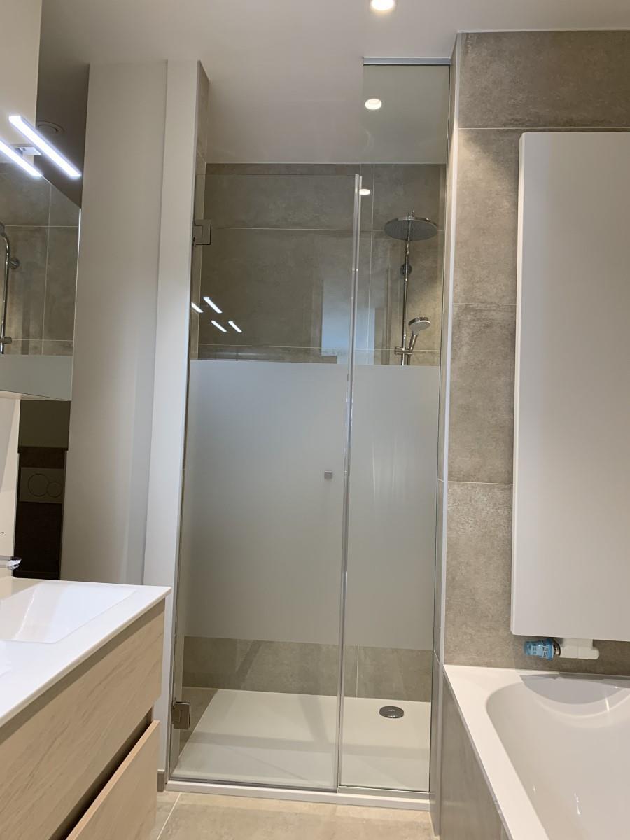 Uitzonderlijk appartement - Ixelles - #3915989-5