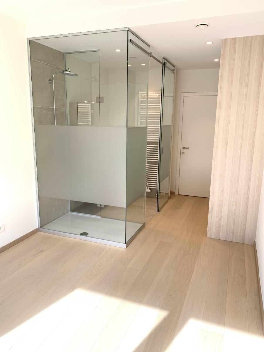 Uitzonderlijk appartement - Ixelles - #3915989-7