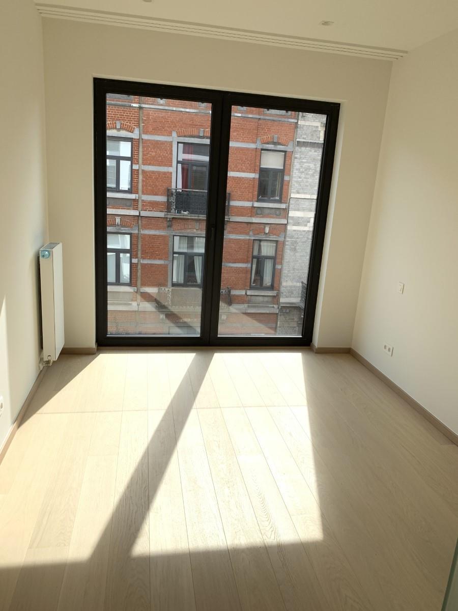 Uitzonderlijk appartement - Ixelles - #3915989-6