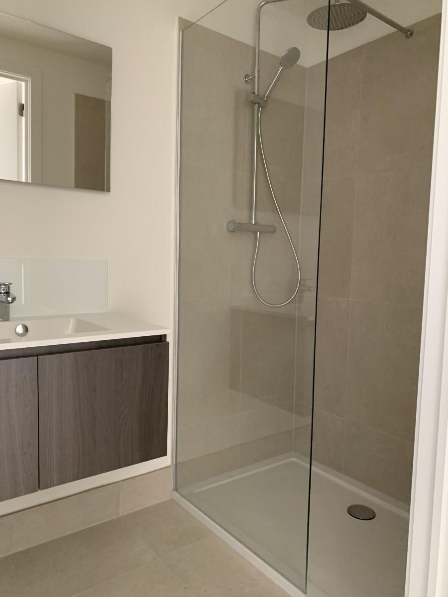 Exceptional apartment  - Schaerbeek - #3964876-16