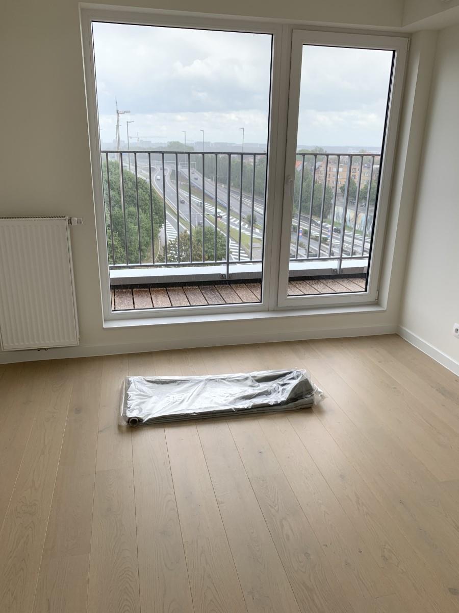 Exceptional apartment  - Schaerbeek - #3964876-4