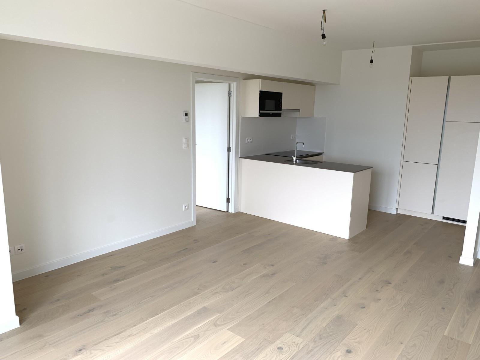 Exceptional apartment  - Schaerbeek - #3964876-18