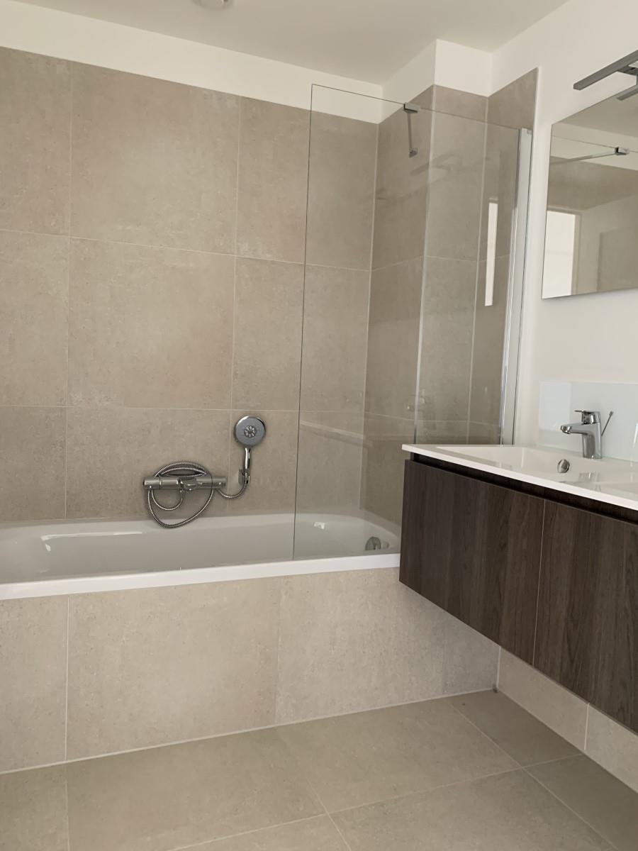 Exceptional apartment  - Schaerbeek - #3964876-13