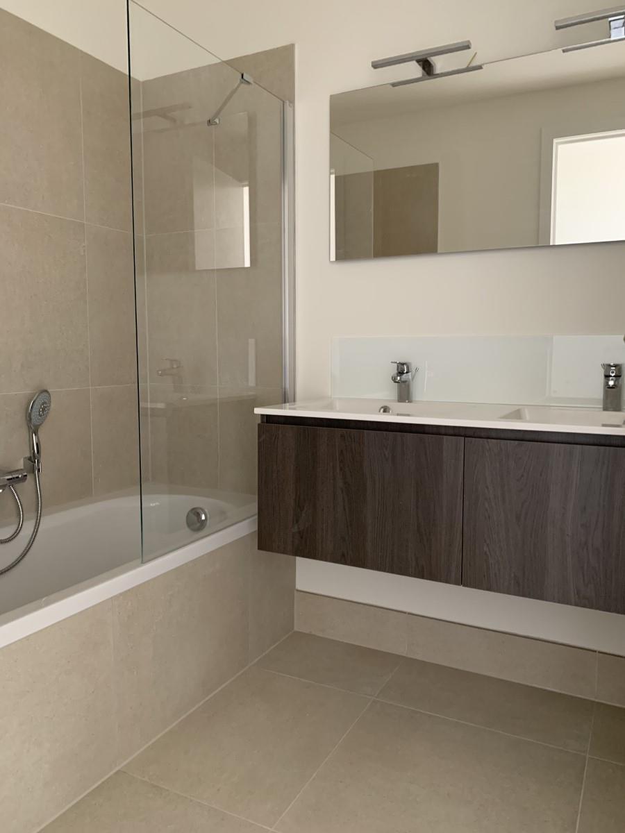 Exceptional apartment  - Schaerbeek - #3964876-24