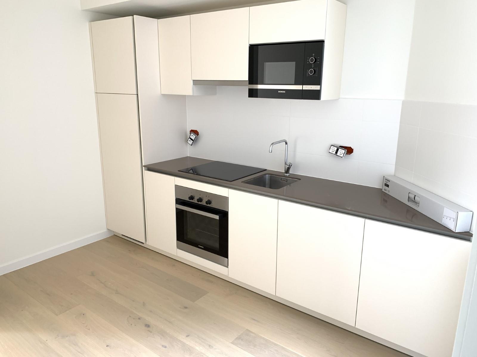 Exceptional apartment  - Schaerbeek - #3964876-10