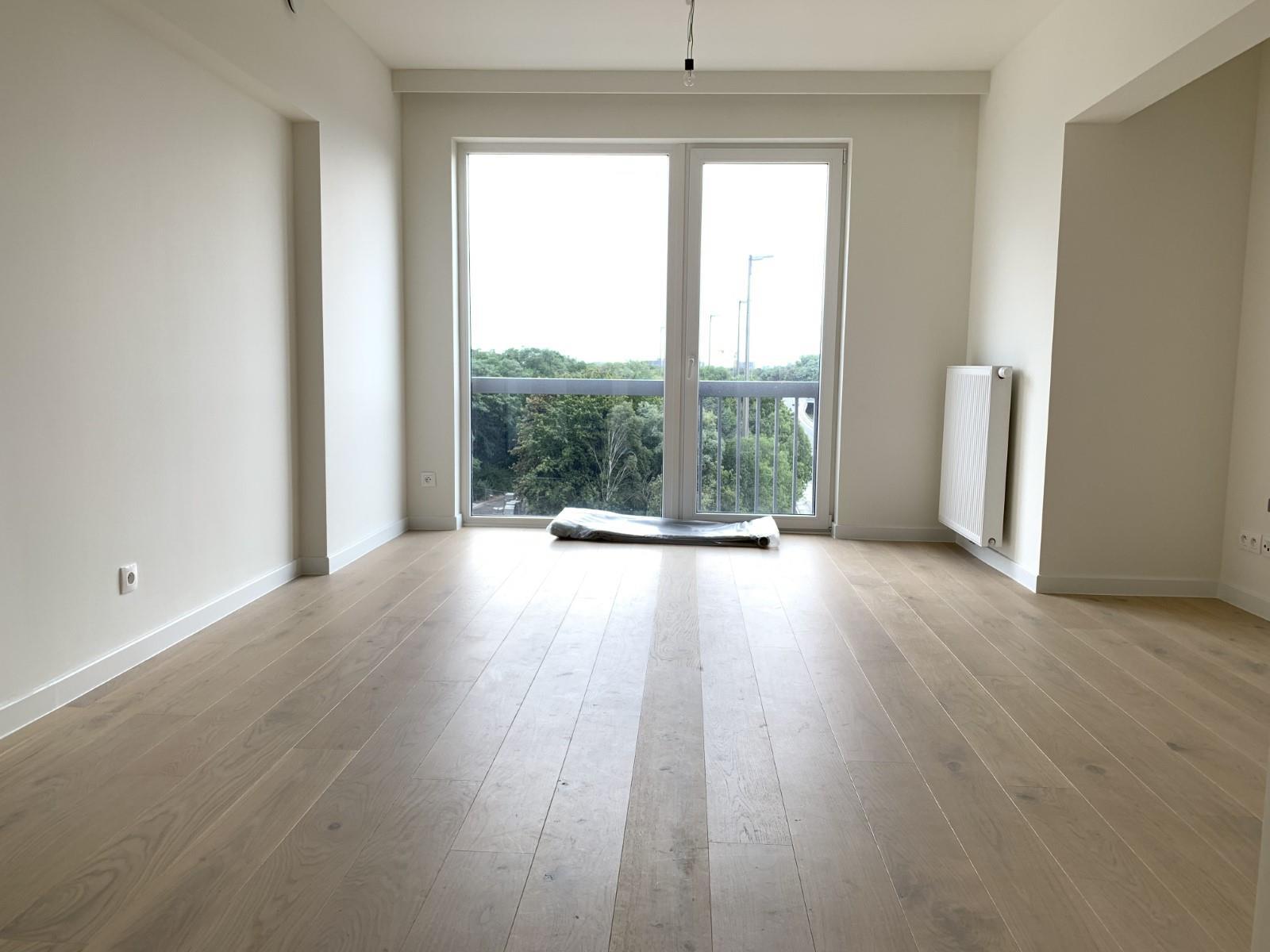 Exceptional apartment  - Schaerbeek - #3964876-22
