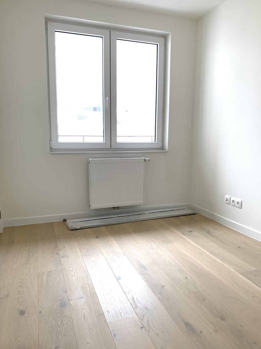 Exceptional apartment  - Schaerbeek - #3964876-17