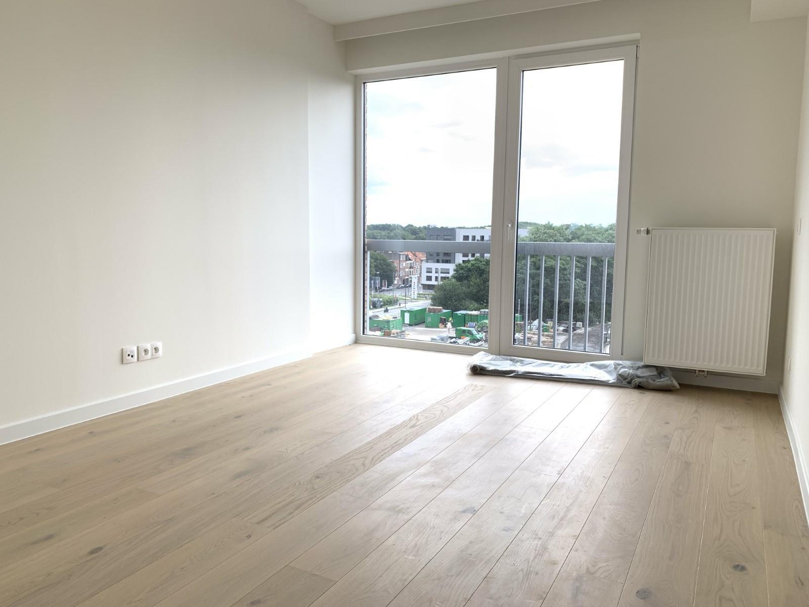 Exceptional apartment  - Schaerbeek - #3964876-23