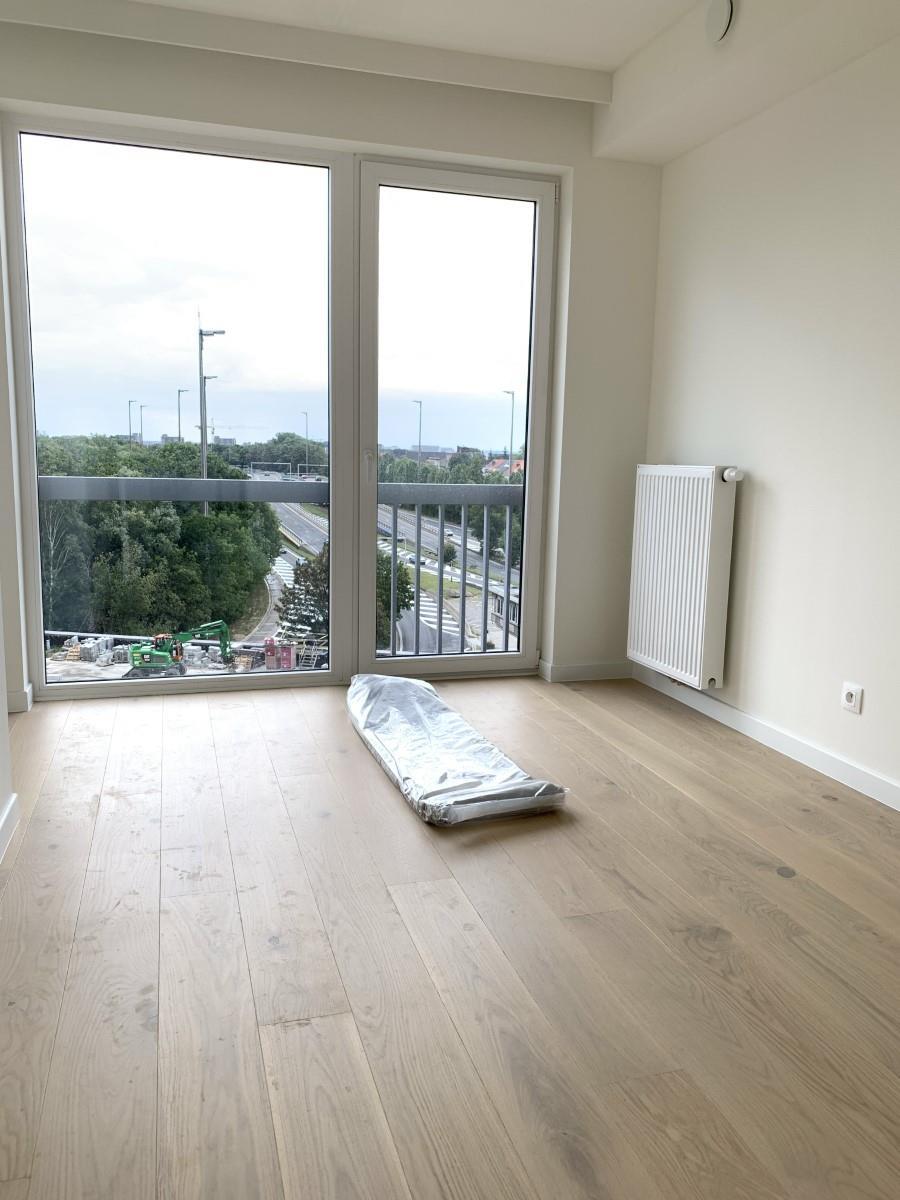 Exceptional apartment  - Schaerbeek - #3964876-19