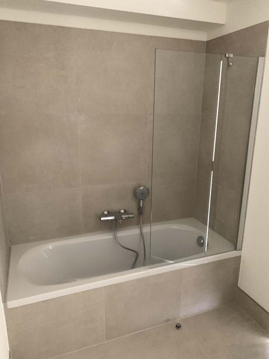 Exceptional apartment  - Schaerbeek - #3964876-7